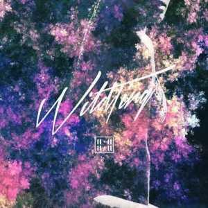11:11 - Wild Ting